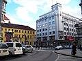 Praha, Jungmannovo náměstí.jpg