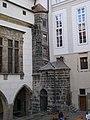 Praha zamek 14.jpg