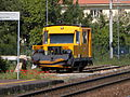 Prato train station-platform 03.jpg