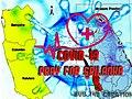 Pray for srilanka.jpg