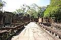 Preah Khan 10.jpg