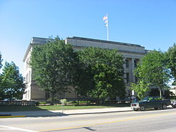 Preble County Courthouse.jpg