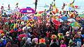 Premieres lignes carnaval dunkerque Malo.JPG