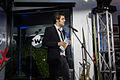 Premio Medioambiental DW.jpg