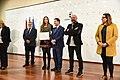 Premios Extraordinarios de ESO, Bachillerato y Enseñanzas Artísticas Profesionales (24444939198).jpg
