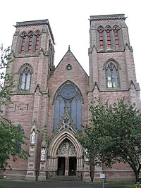 Presbyterian Cathedral of St. Andrew 2.jpg