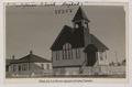 Presbyterian Church, Lougheed, Alberta (HS85-10-38256) original.tif