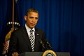 President Obama Statement on Burma (6358226033).jpg