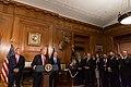 President Trump's First 100 Days- 97 (33573169613).jpg