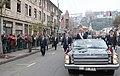 Presidente de Chile (11838553483).jpg