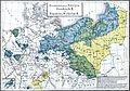 Preussen unter FriedrichII und Friedrich WilhelmII.jpg