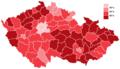 Prezident 2013 Zeman.png