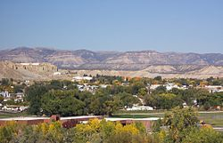 Price is the governmental seat of Carbon County and the economic center for the county and East-Central Utah.