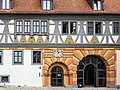 Prichsenstadt Freihof-20110629-RM-160752.jpg