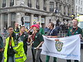 Pride London 2007 036.JPG