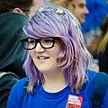 Pride London 2012 - 15 (7733277508).jpg