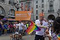 Pride in London 2016 - KTC (257).jpg