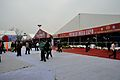 Pride of India - Exhibition - 100th Indian Science Congress - Kolkata 2013-01-03 2591.JPG