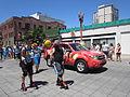 Pride parade, Portland, Oregon (2015) - 276.JPG