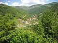 Pridvorci-Privor - panoramio.jpg