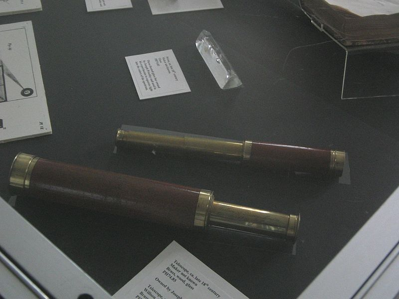 File:Priestley Telescopes and Prism.jpg