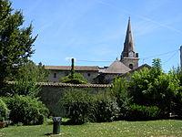 Prieuré de Notre-Dame Chavanoz.JPG