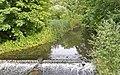 Prignitz 07-13 img06 Stepenitz in Wolfshagen.jpg