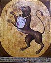 Casa de la convenci n wikipedia la enciclopedia libre - Muebles jose maria santander ...