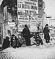 Primoli, Giuseppe - Die Sonne des Winters bescheint die Sistobrücke (Zeno Fotografie).jpg