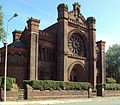 Princes Road Synagogue, Liverpool (3).JPG
