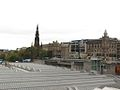 Princes Street, Edinburgh (15473485599).jpg