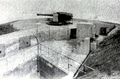 Princess Royal's Battery 1903.png