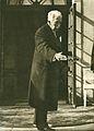 Prins Eugen.jpg