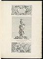 Print, Chandeliers de Sculpture en Argent, pl. 10, in Oeuvre de Juste-Aurèle Meissonnier, 1748 (CH 18707097-2).jpg