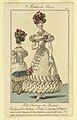 Print, Fashion Plate for Woman's, 1827 (CH 18521637).jpg