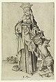 Print, St. Elizabeth, before 1500 (CH 18381997).jpg