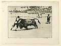 Print, The Banderillas, 1912 (CH 18608789).jpg
