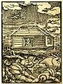 Print, book-illustration (BM 1923,1112.14).jpg