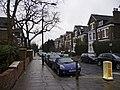 Priory Road, London NW6 - geograph.org.uk - 1127514.jpg