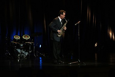 Prix Ars Electronical 2013 18 David Nabb toggle-key saxophone.jpg