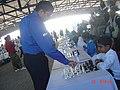Priyav Chandna vs World Champion Anand.jpg
