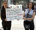 Pro-Palestina-protest-crop-DSC 0139.jpg