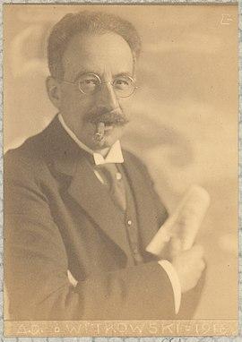 Professor Georg Witkowski.jpg