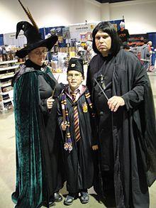Harry Potter Clothes Shop Online