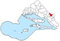 Proložac Municipality.PNG