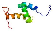 Protein TSFM PDB 2cp9.png