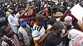 Protests in Angola demand justice for Silvio Dala 01.jpg