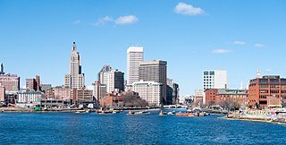 Providence metropolitan area Metropolitan statistical area in the United States