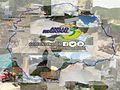 Proyecto Anillo Regional.jpg