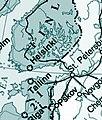 Pskov - Pihkova.jpg